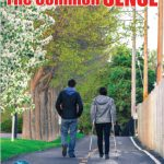 The Common Sense – Feb 2019