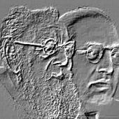 Periyar Ambedkar